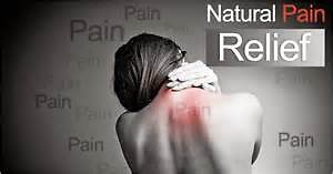 Remedial and Deeper Tissue Massage. painrelief